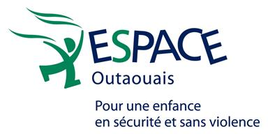 ESPACE | Outaouais