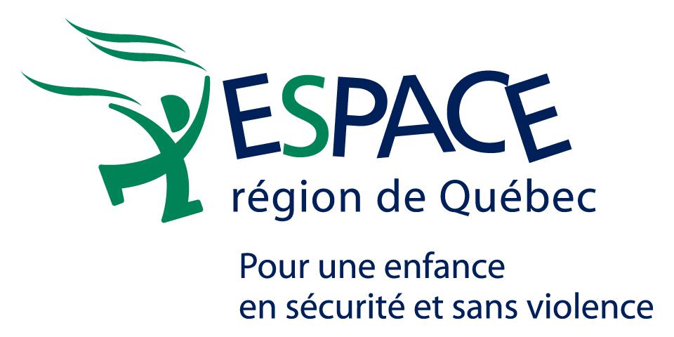 ESPACE | Région de Québec