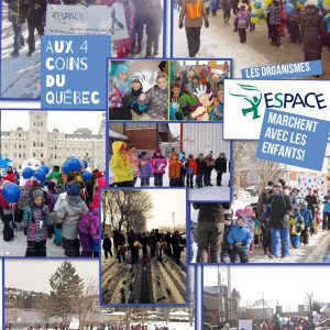 collage JNE 2014
